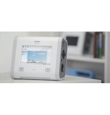 Philips Respironics Trilogy Evo