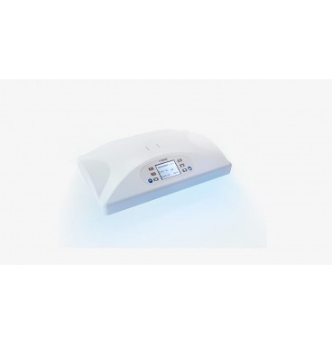Weyer Bilicompact LED (Phototherapy Light)