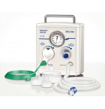 Fisher & Paykel Neopuff Resuscitator