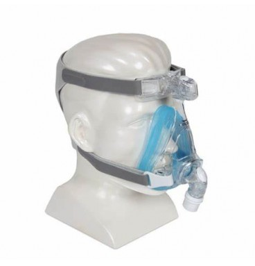Philips Respironics Amara Gel Full Face Mask