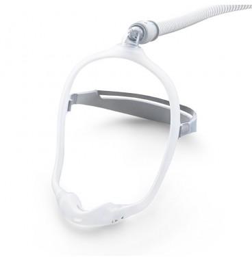 Philips Respironics DreamWear Under the Nose Mask