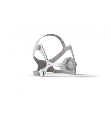 Philips Respironics Wisp Mask (Fabric)