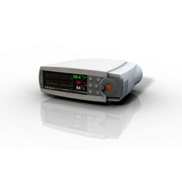 Sentec Digital Transcutaneous Blood Gas Monitoring System