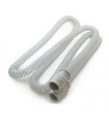 CPAP Tubing (15mm)