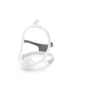Dreamwisp Mask