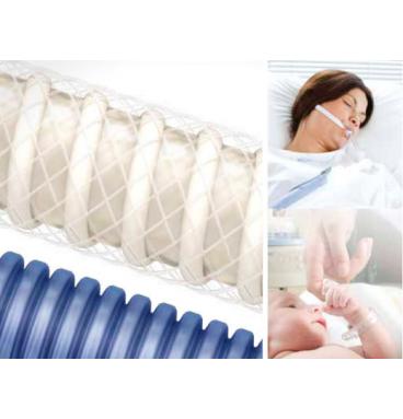 Fisher & Paykel Neonatal Ventilator Breathing Circuit