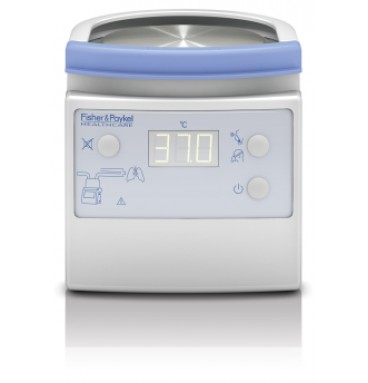 Fisher & Paykel MR850 Heated Humidifier
