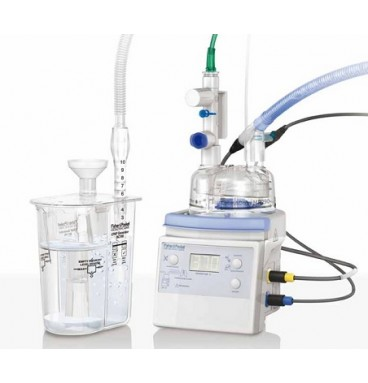 Fisher & Paykel Bubble CPAP System