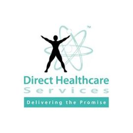 Logo 15 (direct healthcare)