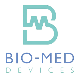 Logo 21 (biomed)