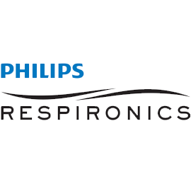 Logo 22 (philips)
